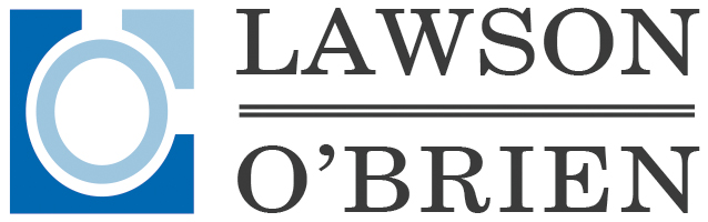 Lawson & O'Brien Law